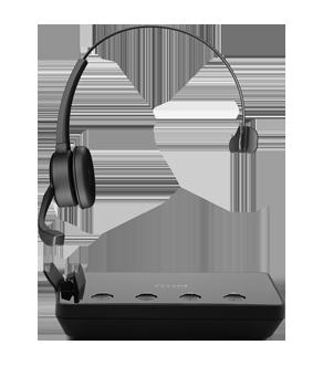 Headsets - PRIME X3 mono