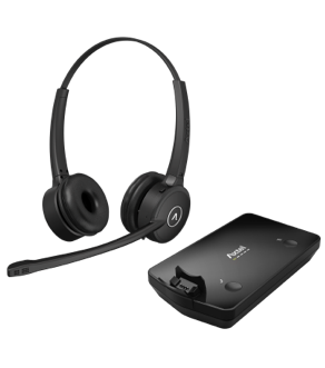 Headsets - PRIME X1 duo